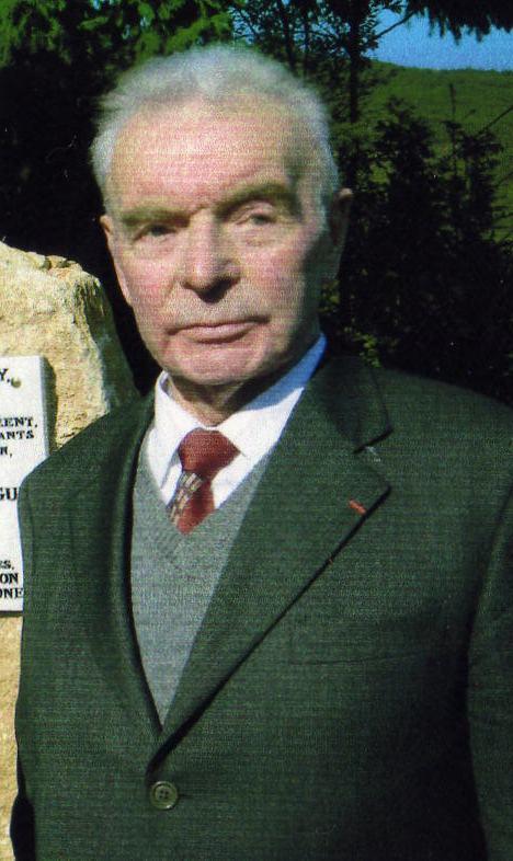 René CARRIER